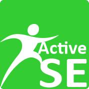 ActiveSE