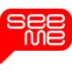 seeme SMS